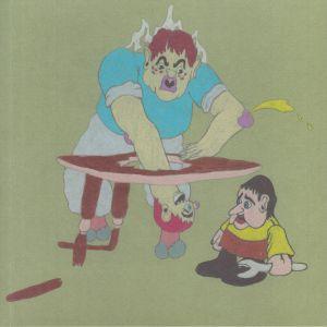 WREN KITZ - Early Worm