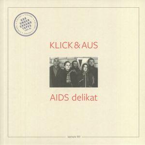 KLICK & AUS - AIDS Delikat