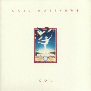 MATTHEWS, Carl - Col