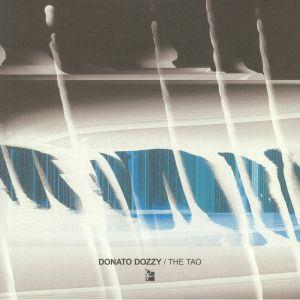 DOZZY, Donato - The Tao