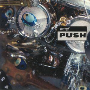 MARAL - Push
