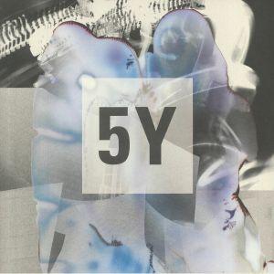 VARIOUS - 5Y