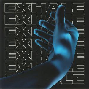 MRD/MEHEN/FRANCOIS X/GRACE DAHL/DYEN - Exhale Va001 Part 3