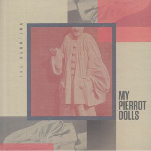 MY PIERROT DOLLS - The Haunting