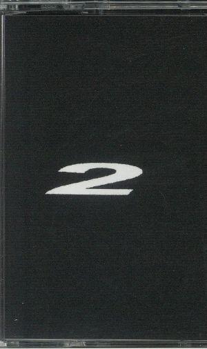 2MORPH - II