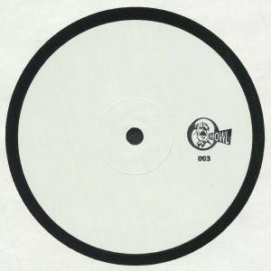 GERARDO - HWLS 003