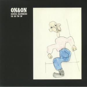 On&On (LRS Independent Albums Of The Year)