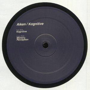AIKEN - Kognitive