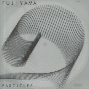 FUJIYAMA - Particles