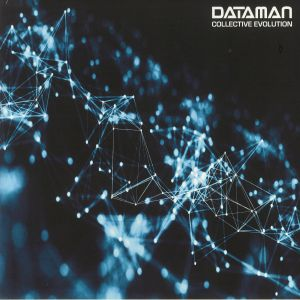 DATAMAN - Collective Evolution
