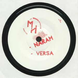 NARAM/VERSA - Entropy