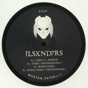 JLSXND7RS - Ceres EP