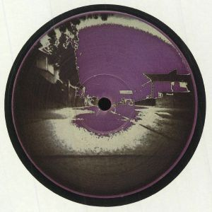 EZE G - The Early Drum & Bass Years 1993-1994