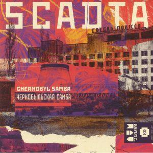 SCADTA - Chernobyl Samba