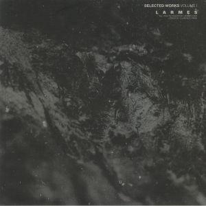 WEEVER/CLARENCE PARK/PAUL MORK/BLAKK HARBOR - Selected Works Vol 1