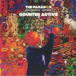 PARADOX, The - Counter Active