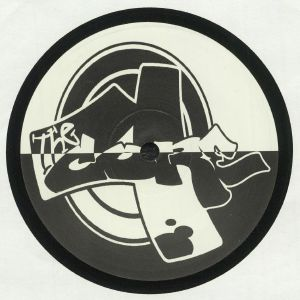 DJ REVIVE - Just Dance