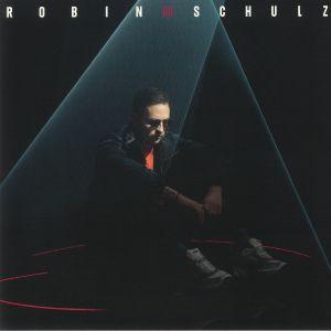 SCHULZ, Robin - IIII