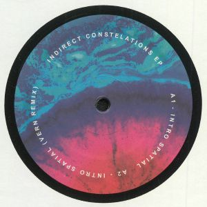 IRV IN - Indirect Constellations EP