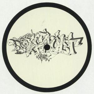 BMAN/DEFAULT - Something Freaky