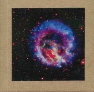 VARIANT - Thru The Cosmos
