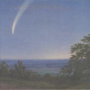 BEGOTTEN, The - Temidden Laaghangende Wolken
