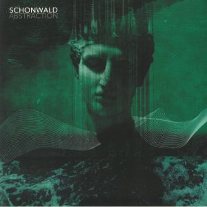 SCHONWALD - Abstraction