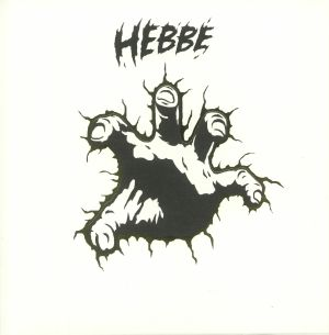 HEBBE - Quiche