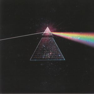 VARIOUS - Return To The Dark Side Of The Moon