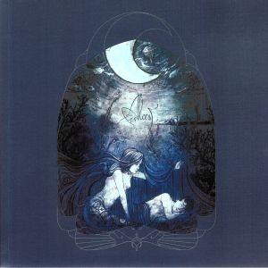 ALCEST - Ecailles De Lune (10th Anniversary Edition)