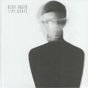 HAWTIN, Richie - Time Warps