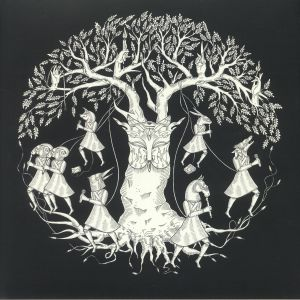 GAZELLE TWIN/NYX - Deep England