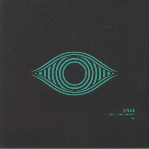 ORBE - Psy Visionary