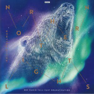 PULLMAN, Philip - His Dark Materials: Northern Lights