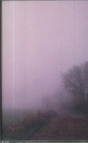 VARIOUS - Shades Of Violet