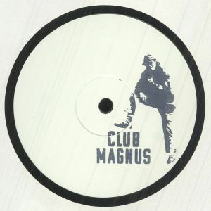JAY TRIPWIRE/MAGNUS ASBERG vs SOUND OF THE SUBURBS/MICROMAN - MOONLIGHT 001