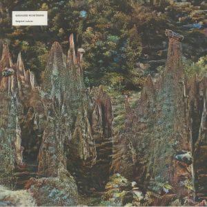 BANDHAGENS MUSIKFORENING - Nedgravd I Naturen