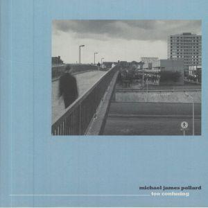POLLARD, Michael James - Too Confusing