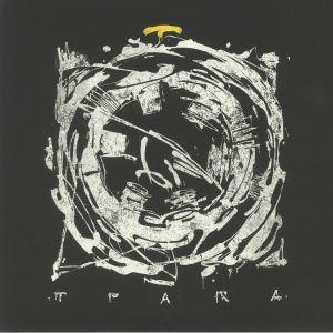TRAKA - Start Taking Note EP