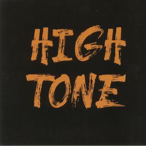 HIGH TONE - Dry