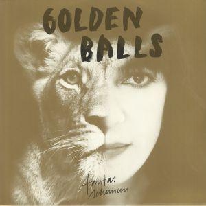 SCHIMUN, Fantas - Golden Balls