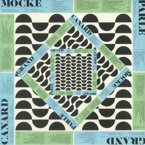 MOCKE - Parle Grand Canard