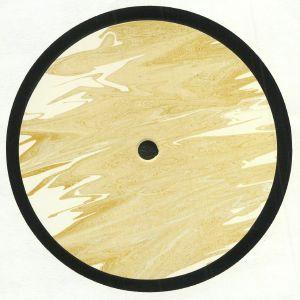 BLUEHOUR/DOLD - ASR 020