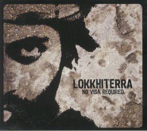 LOKKHI TERRA - No Visa Required