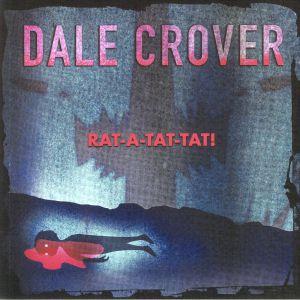 CROVER, Dale - Rat A Tat Tat