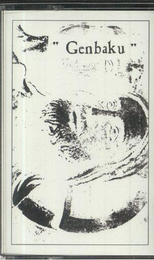 TESTKARD 225 - Genbaku