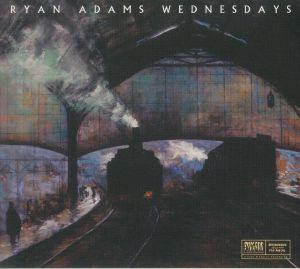 ADAMS, Ryan - Wednesdays