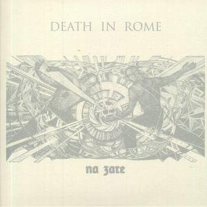 DEATH IN ROME - Na Zare