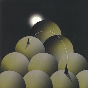 PAN SCAN - Kosmonauter (Soundtrack)