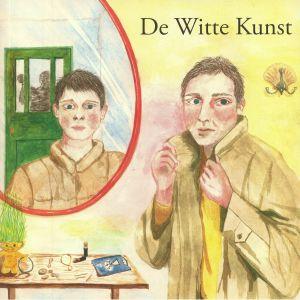 DE WITTE KUNST - De Witte Kunst